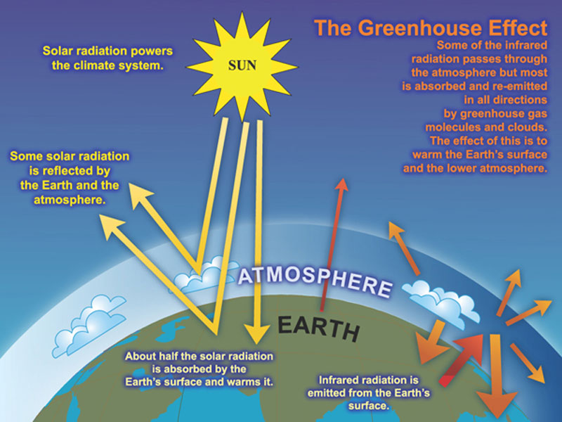 cl_the_greenhouse_effect_image_800x600